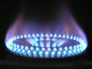Netwerklunch 7 december 2018 (onderwerp: biogas en waterstof) @ Ni Hao Stadspaviljoen Groningen | Groningen | Groningen | Nederland